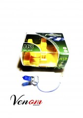 5.SUPER WHITE BULBS, SW-H3,R2507